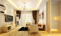 家居装修设计八大风格详解(附图