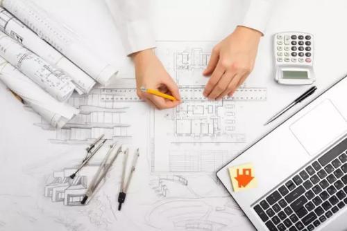 注册室内设计师需要什么费用?要多少钱?
