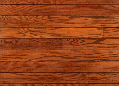 如何选择适合自己的木地板