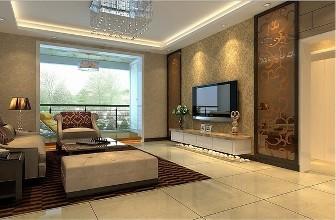 """现代简约风格,现在家具设计""""新风尚""""!!"""
